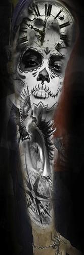 diseñamos tu tatuaje