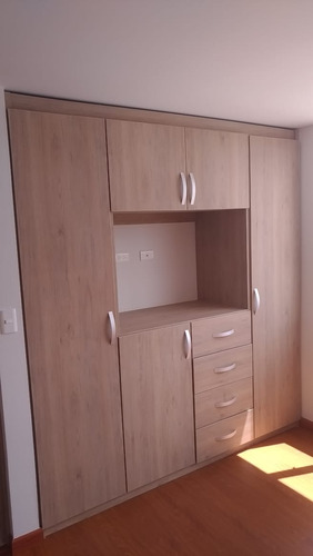 diseñamos y fabricamos mobiliario según tu espacio