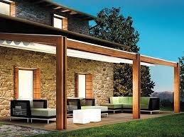 diseñamos y  fabricamos sus muebles de madera y gypsum