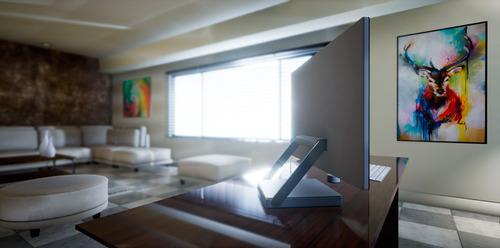 diseño 3d arquitectónico con video recorrido de 2 minutos