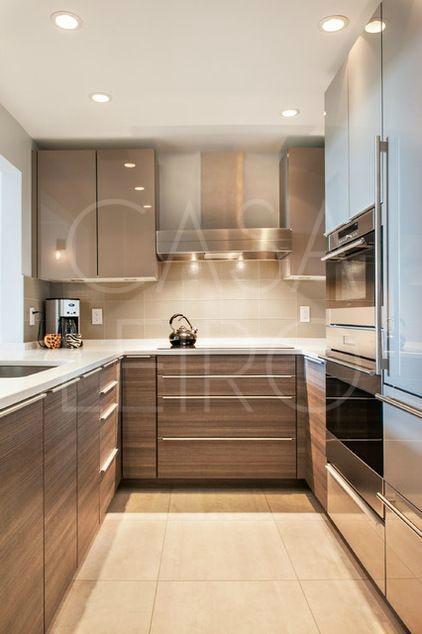 Bonito Sitios De Diseño De Cocina Ideas Ornamento Elaboración ...