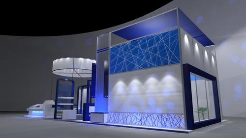 diseño 3d render