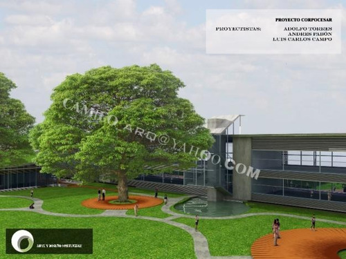 diseño 3d render arquitectónico y dibujo digital de planos