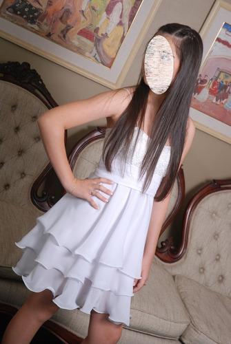 diseño a medida.vestido de 15 años modelo a elección