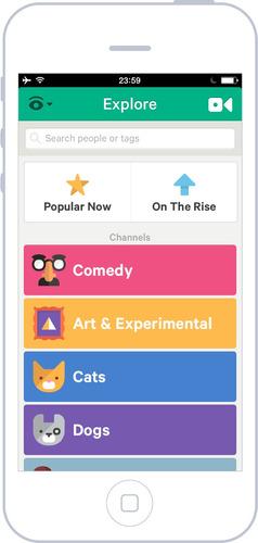 diseño aplicaciones android app apps desarrollo aplicacion