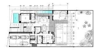 diseño arquitectónico de casa unifamiliar.