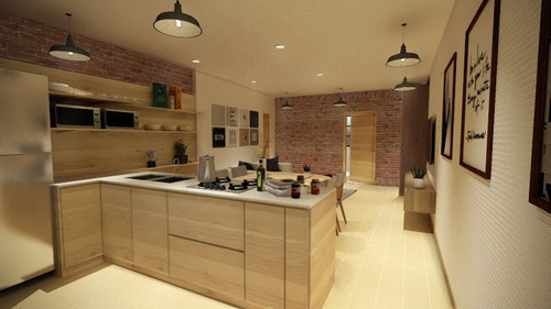 diseño arquitectónico, modelado 3d, dibujo de planos