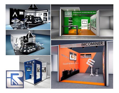 diseño arquitectonico modelado 3d  videos