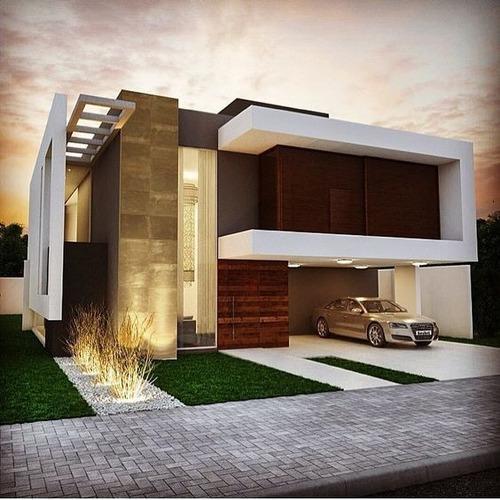 diseño arquitectónico planos y trámites