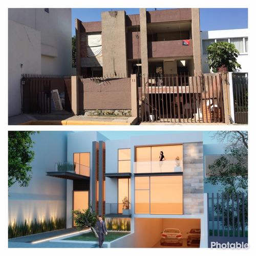 diseño arquitectónico/construcción/remodelac/muebles/cocinas