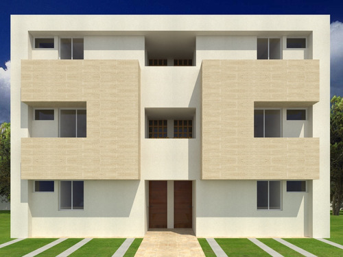 diseño arquitectonico,presentacion proyectos arquitectonicos