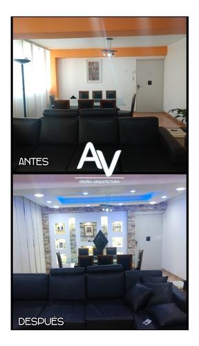 diseño arquitectura diseño de interiores diseño exteriores