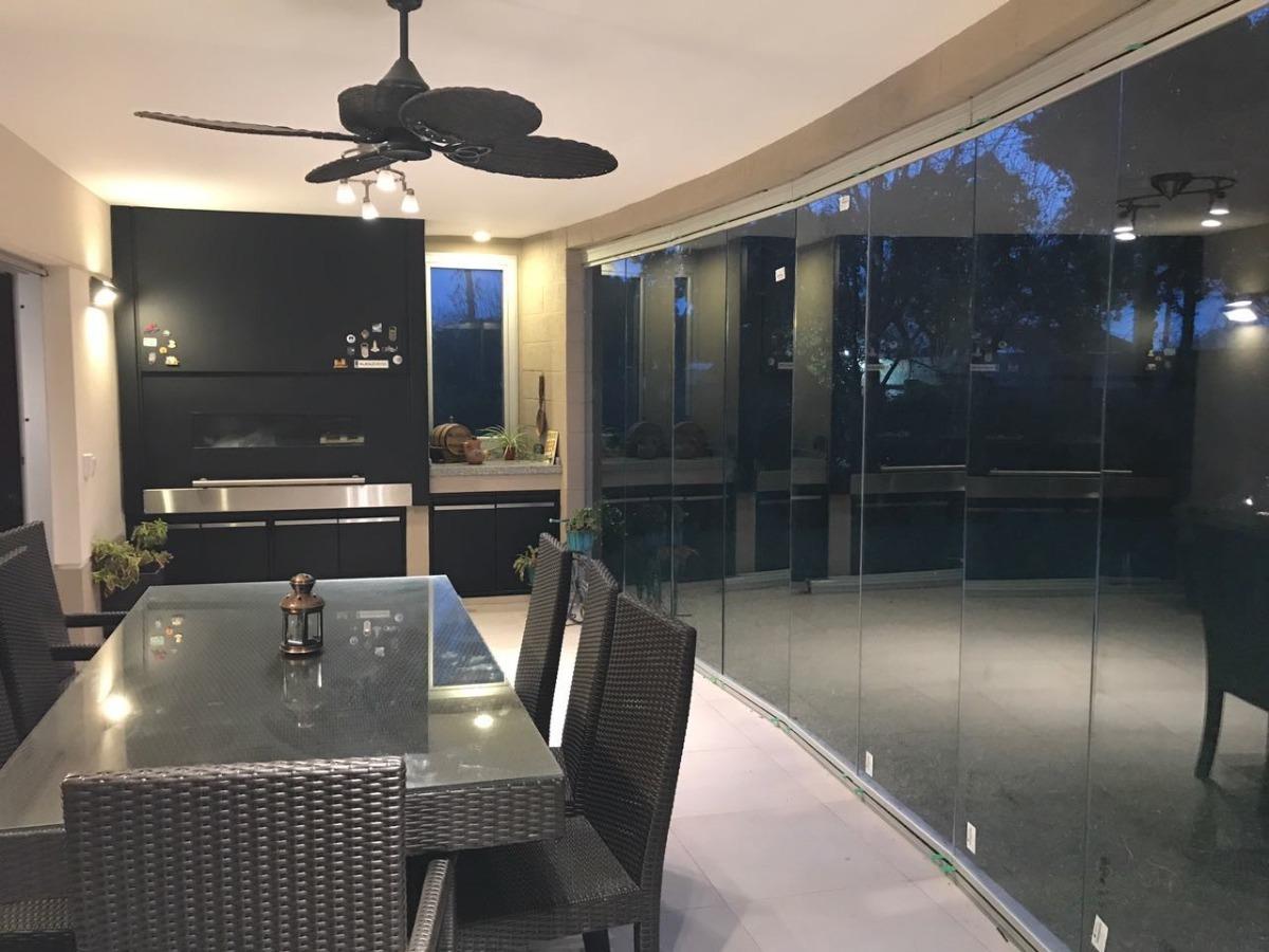 Diseño :baños Y Cocinas,casas ,oficinas,empresas Y Edificios ...