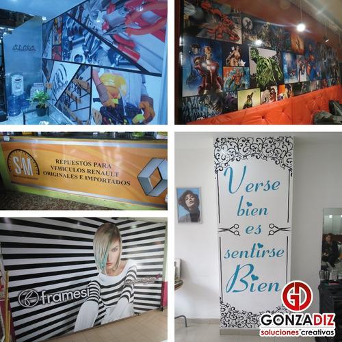 diseño-carteles-banners-vinilos-instalaciones-corpóreos