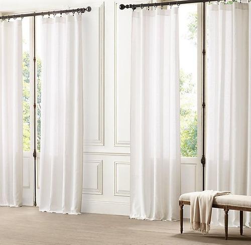diseño confeccion cortinas-fundas-cojines