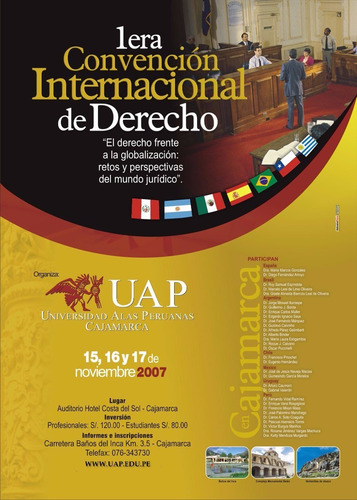 diseño de banner pendones poster afiches calendarios