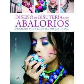 8d208fd54ffc Bisuteria Al Por Mayor Medellin - Ropa y Accesorios en Mercado Libre ...