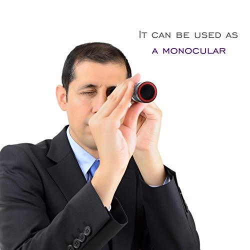 diseno de camara objetivo para telefono movil zoom optico 12