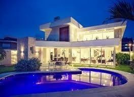 diseño de casas, edificios. remodelaciones. planos de: inst