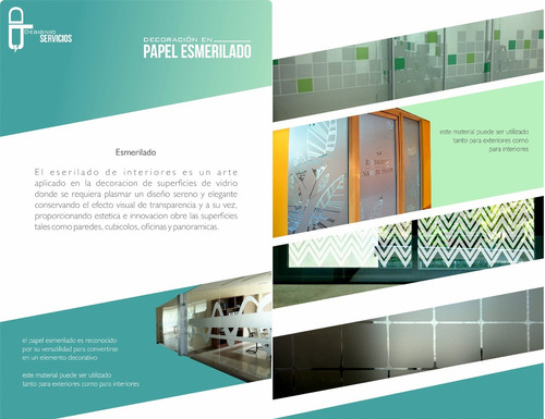 diseño de catalogo para productos listo de imprimir jpg pdf.