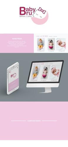 diseño de cátalogos digitales y diseño gráfico