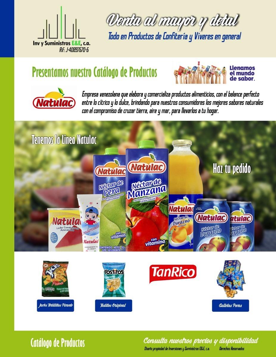 f95cb7495c Diseño De Catálogos Profesionales Para Empresas Oferta - Bs. 100.000 ...