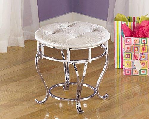 Hermosa La Firma De Muebles De Ashley Galería - Muebles Para Ideas ...