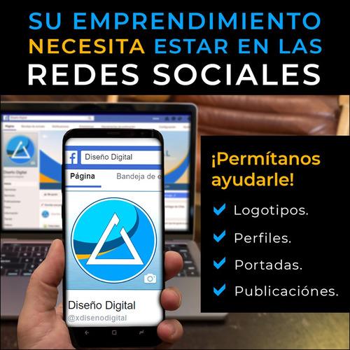 diseño de flyer, publicaciones instagram y redes sociales.