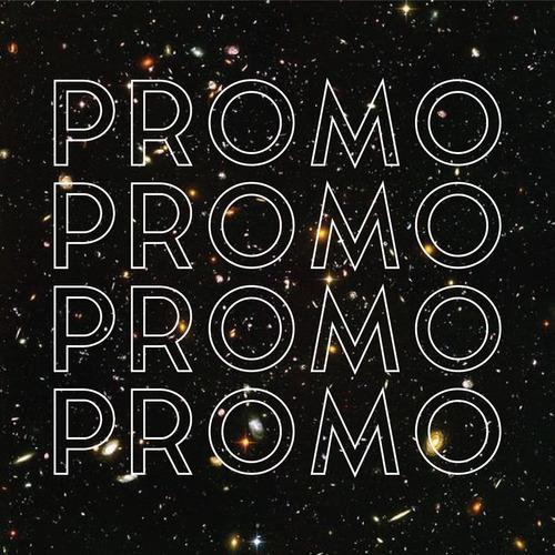 diseño de flyers, post, historias, publicaciones redes y más