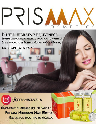 diseño de flyers y post instagram redes sociales flyer