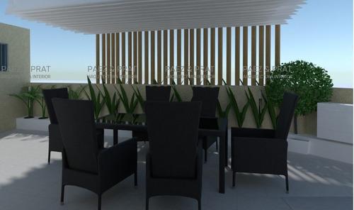 diseño de interior- on line y presencial-asesoramiento