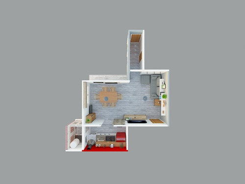 diseño de interiores-ambientaciones-vidrieras