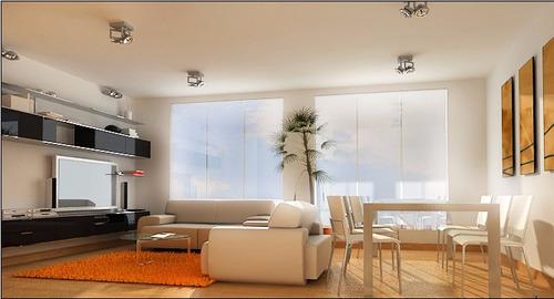 diseño de interiores - construccion de casas