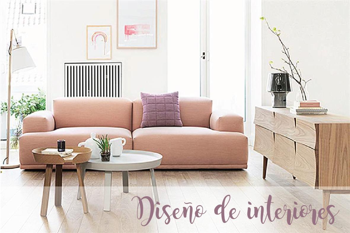Decorador de interiores barato fabulous isho design with for Decorador de interiores precios
