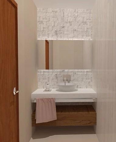 diseño de interiores / decoración / remodelación / renders