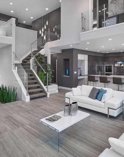 diseño de interiores, muebles a medida, closets y cocinas