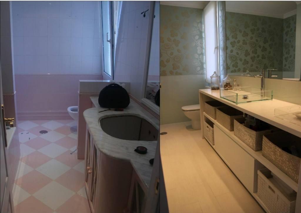 Dise o de interiores reformas decoraci n proyectos u s - Proyectos decoracion interiores ...