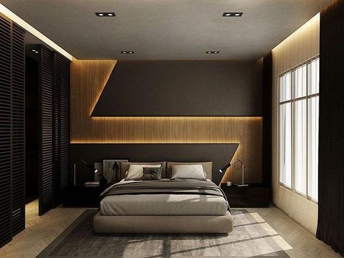 diseño de interiores, remodelaciones, reparación y mas.