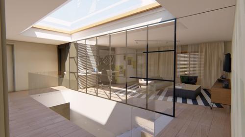 diseño de interiores renders decoración arquitectura