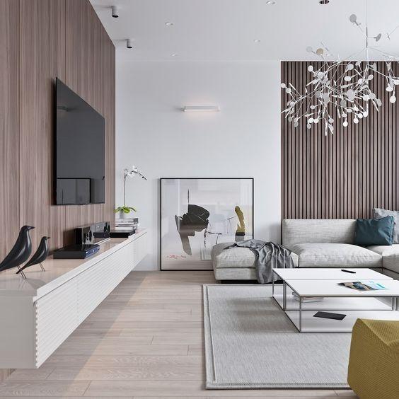 Dise o de interiores y arquitectura modelado 3d y render - Diseno y arquitectura de interiores ...