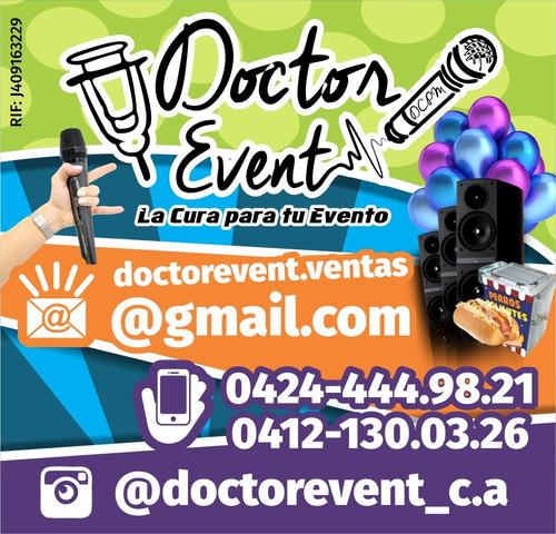 diseño de invitaciones, tarjetas, flyers, pendones, logos