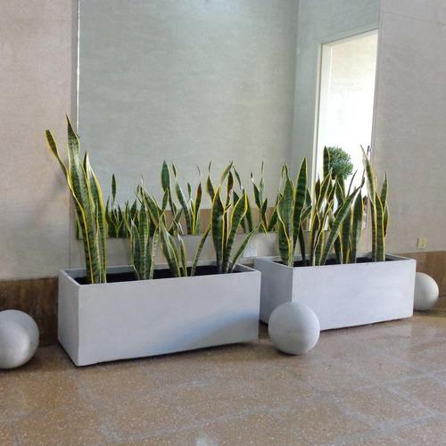 diseño de jardines -balcones -riego y mantenimiento