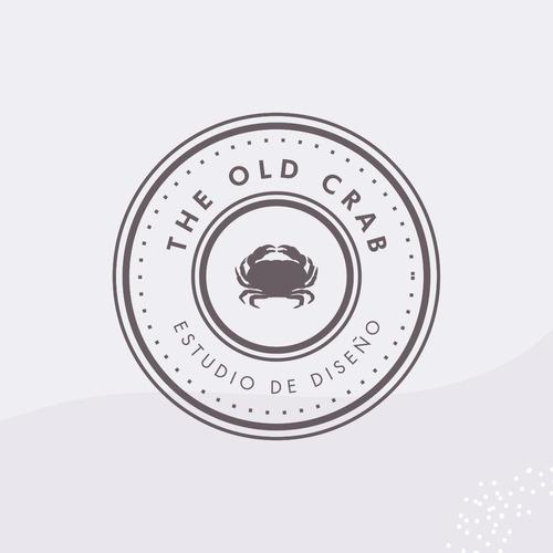 diseño de logo. diseño para emprendedores