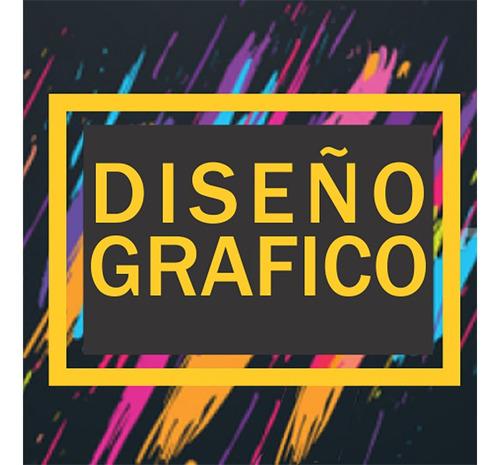 diseño de logo, grabacion de voz, edición de video y audio