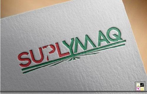 diseño de logo - identidad gráfica - diseño gráfico