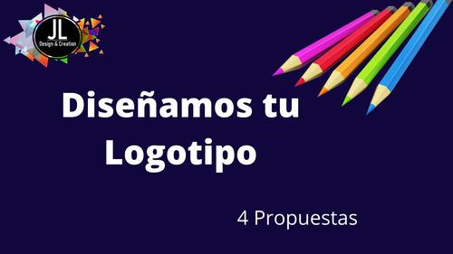 diseño de logo | logotipo