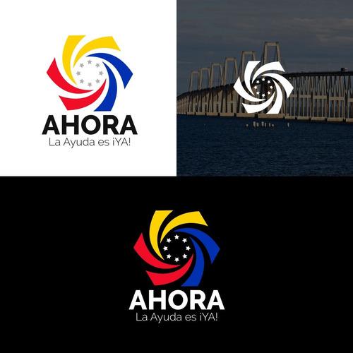 diseño de logo, logotipo