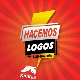 Diseño De Logo Pro
