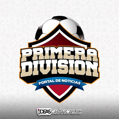 diseño de logo profesional identidad visual corporativa