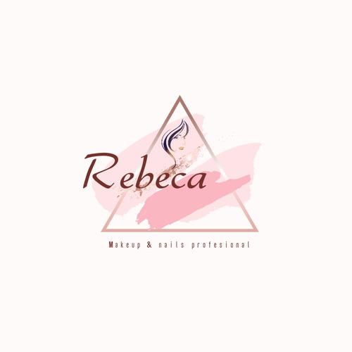 diseño de logo y marca de agua rapido!!